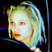 Gone in 60 Seconds - angelina-jolie icon