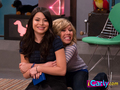 Goodbye - icarly photo