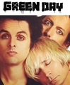 Green Day - green-day photo