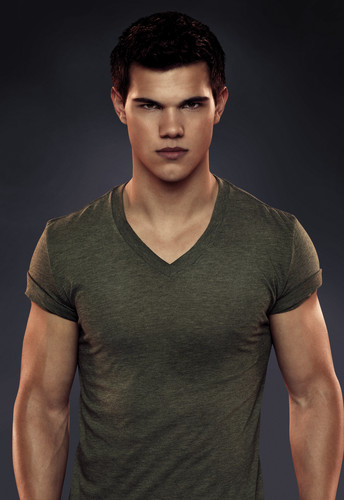 Jacob Black wallpaper containing a jersey titled HQ Promo Poster- BD Part 2