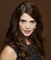"HQ editions of Ashley's TIFF ""Butter"" Portraits - 2011. - ashley-greene photo"