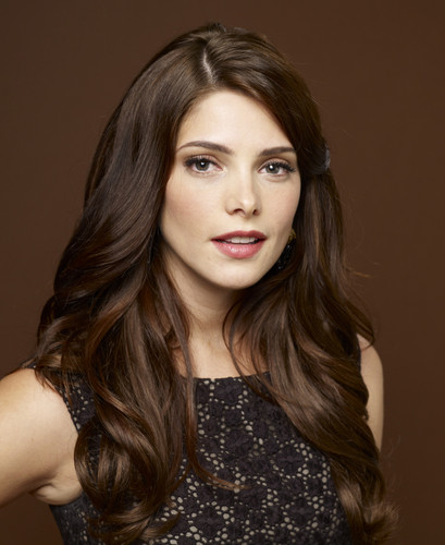 "Ashley Greene wallpaper possibly with a portrait titled HQ editions of Ashley's TIFF ""Butter"" Portraits - 2011."