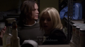 Haleb - hanna-and-caleb fan art