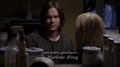 Haleb - hanna-and-caleb photo