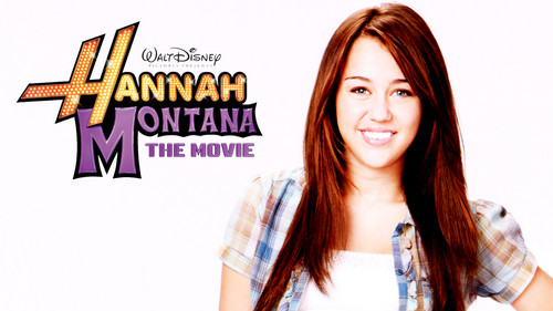 Hannah Montana TheMovie Exclusive Wallpapers!!!