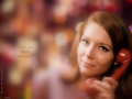 Have you heard the news? - diana-rigg wallpaper