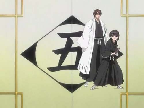 Houkiboshi