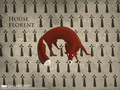 House Florent - game-of-thrones wallpaper