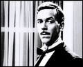 Hugh Laurie- 'jeeves and wooster
