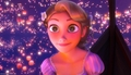 I look into your eyes! - tangled photo