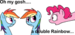 I should be doing homework.. - my-little-pony-friendship-is-magic icon