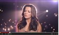 IGLYTI Music Video - martina-mcbride photo