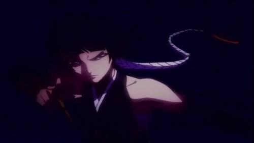 Ichirin no Hana