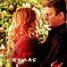 Icon #2 5x09 - caskett icon