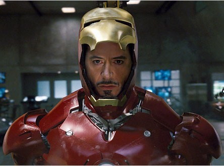 Iron Man Hintergrund possibly with an armet, a breastplate, and a sallet called Iron Man