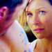 Jack &amp; Kate  - jack-and-kate icon