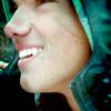 Jacob Black photo entitled Jacob Black in Twilight series