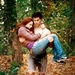 Jacob Black in Twilight series - twilight-series icon