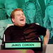 James Corden - james-corden icon