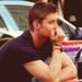 Jensen <3
