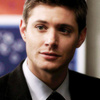 Дженсен Эклс фото containing a business suit entitled Jensen <3