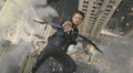 Jeremy as Hawkeye in The Avengers - jeremy-renner photo