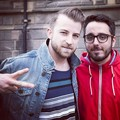 Jeremy - jeremy-davis photo
