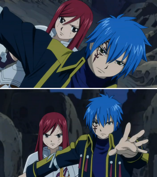 Jerza Moments Related ...