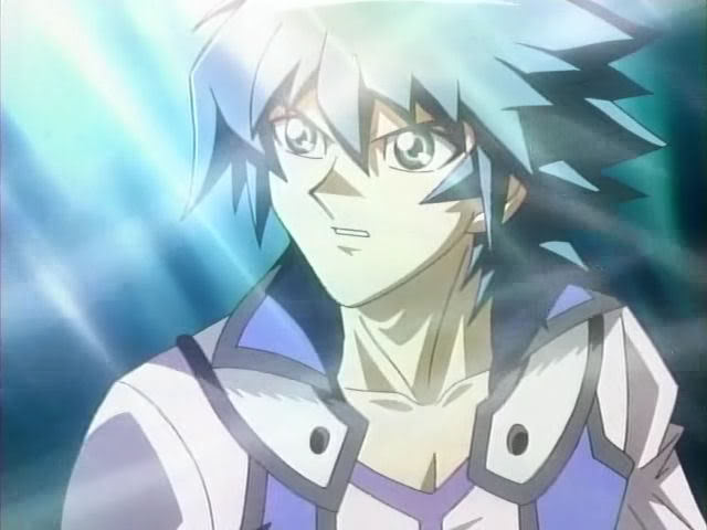 yu gi oh gx 画像 jesse anderson 壁紙 and background 写真 32931899