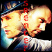 Jesse Spencer - jesse-spencer icon
