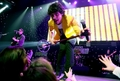 KIIS-FM Jingle Ball. 1/12 - joe-jonas photo
