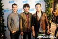 KIIS-FM Jingle Ball 12/1 - the-jonas-brothers photo