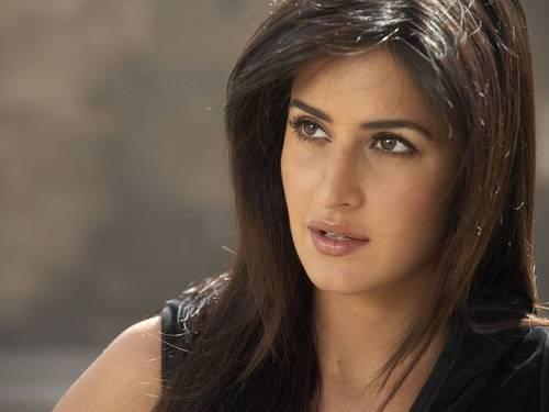 Katrina Kaif ^^