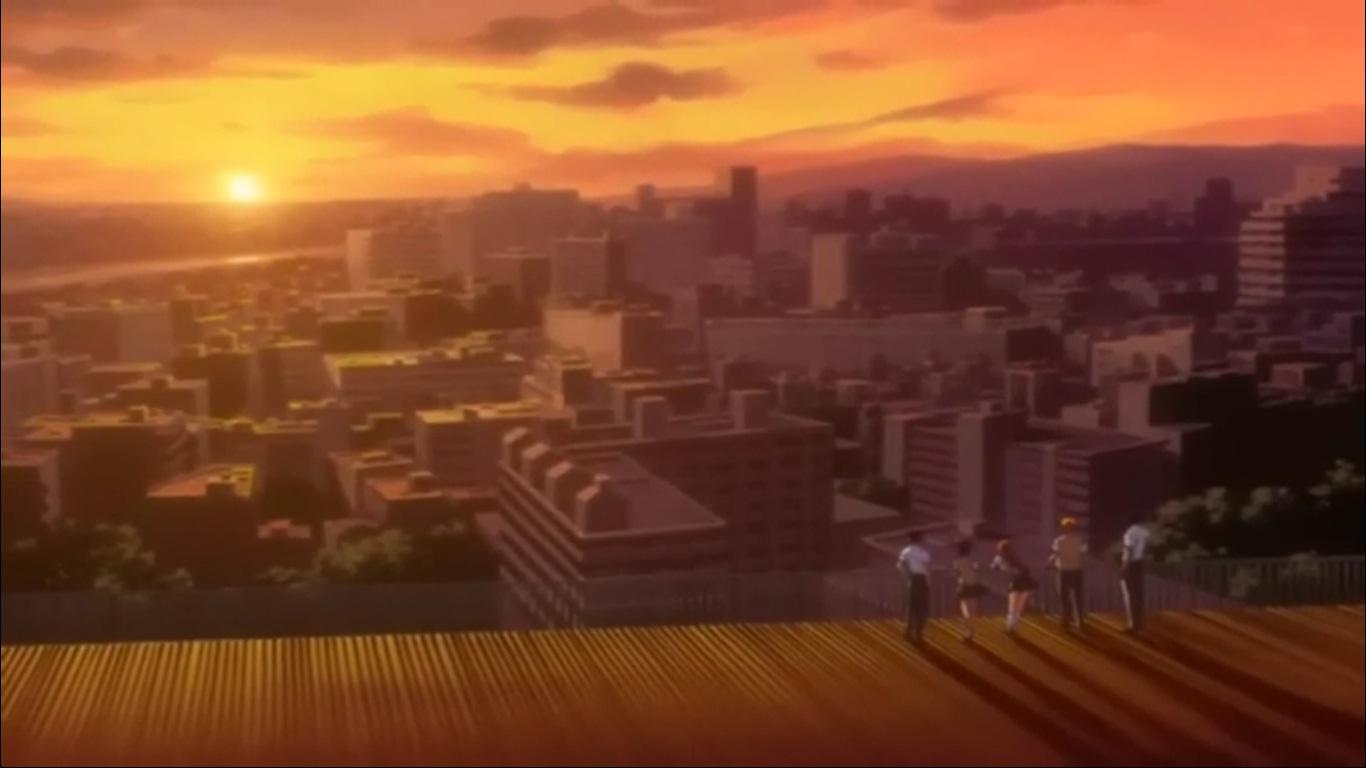 Conhecendo a cidade Karakura-Team-ichigo-kurosaki-32994395-1366-768