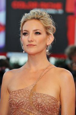Kate<3