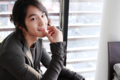 Kim Bum - korean-actors-and-actresses photo