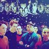 Star Trek (2009) photo titled Kirk and Crew