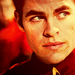 Kirk - star-trek-2009 icon