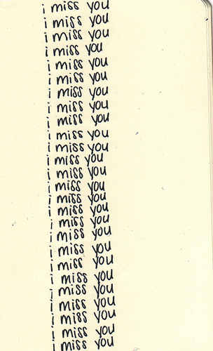 Long Distance Relationships wallpaper possibly with a sign entitled LDR