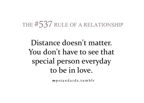 Long Distance Relationships wallpaper entitled LDR
