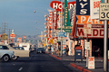 Las Vegas Strip, 1965