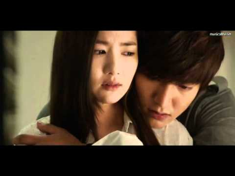 Lee Min Ho and Park Min Young - lee-min-ho-and-park-min-young Photo