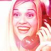 Legally Blonde - Elle Woods