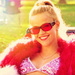 Legally Blonde - Elle Woods - legally-blonde icon