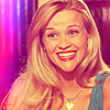 Legally Blonde photo with a portrait entitled Legally Blonde - Elle Woods