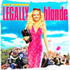 Legally Blonde 写真 containing アニメ called Legally Blonde - Elle Woods