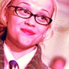 Legally Blonde ছবি containing a portrait called Legally Blonde - Elle Woods