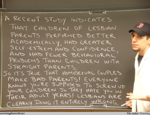 Lesbian Studies..