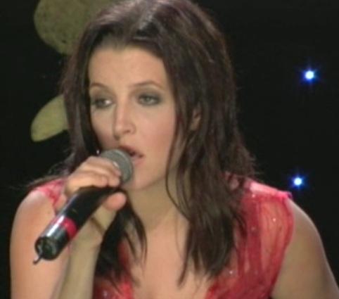 Lisa (2005)