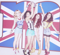 Little Mix <3 - little-mix photo